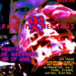 Playlist: 9. Ball im Bierhaus - Harry's Bierhaus Braunschweig, 15.12.2017