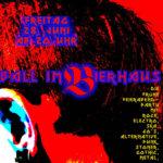 Playlist: 18. Ball im Bierhaus - Harry's Bierhaus Braunschweig, 28.06.2019