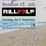 Playlist: Betreutes Trinken mit Musik 2 - 05.09.2020
